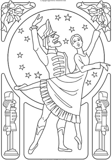 fashioned christmas coloring pages festival collections