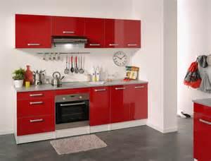 de cuisine meuble haut de cuisine contemporain 2 portes 80 cm blanc