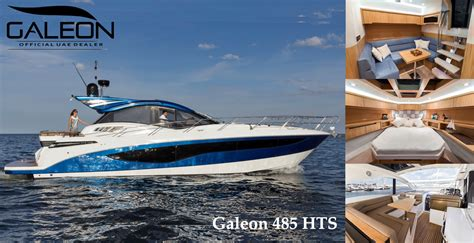 Sailing Boat Uae by New And Used Boats For Sale In Dubai Uae Yacht Charter