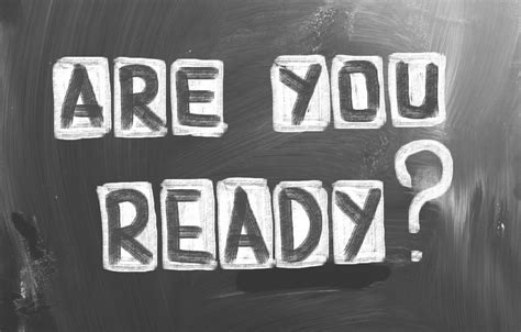 Is Your Sales Team Ready For Your Sales Transformation?  Soar Performance Group