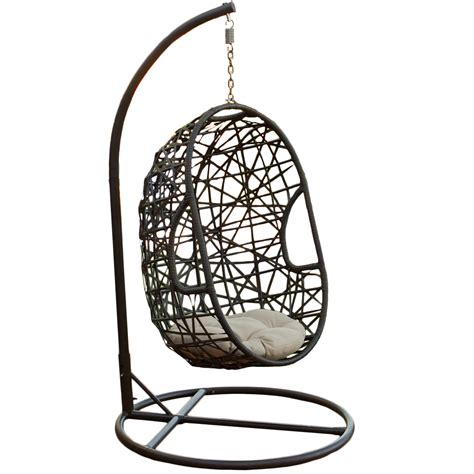 kmart patio swing chair best selling home decor egg shaped swing chair home