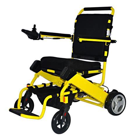 pas cher prix fauteuils roulants 233 lectriques m 233 dical