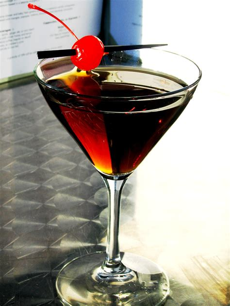 rob roy recipe dry rob roy recipe