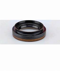 24583232 Front Drive Shaft Oil Seal Vauxhall Zafira Astra