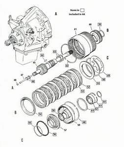 Pics About Case 580 Parts Diagram