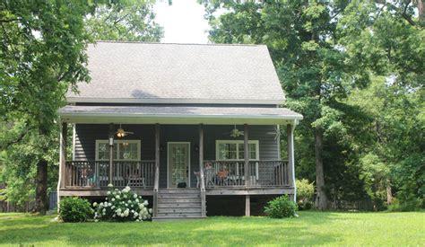 cabin rentals nashville tn cabin nashville tn stay on the farm