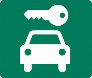 Location Voiture A 1 : bon plan location de voiture pas ch re 1 le trajet ~ Medecine-chirurgie-esthetiques.com Avis de Voitures