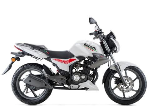 Benelli Tnt 15 Photo by Benelli S New 150cc Motorcycle Patent Images Leaked India