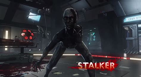 killing floor 2 enemies tripwire continues to introduces us to killing floor 2 s enemies rely on horror