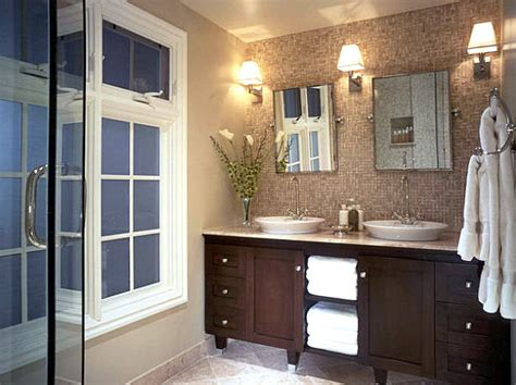 Modern Bathroom And Vanity Lighting Solutions How To Decorate A Gray Bathroom Home Depot Vanity Lights For Mirror With Led And Shaver Socket Modern Grey Designs Looks Quiet Exhaust Fan Light Vanities Mirrors Spa Lighting