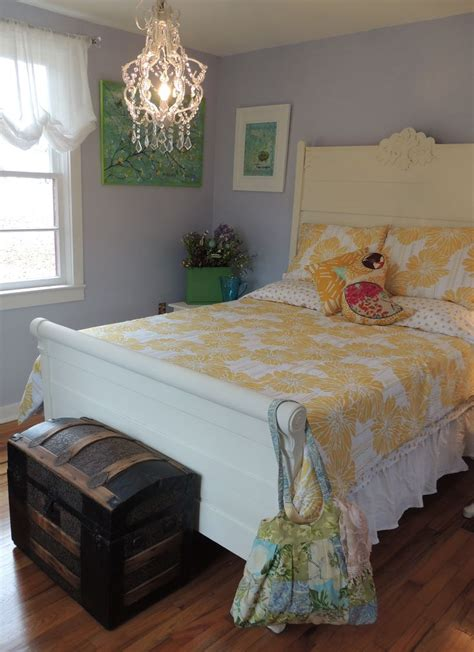 30535 bedroom furniture sweet 44 best sweet south cottage images on painted