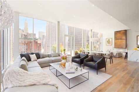 modern condo ideas modern condo living room design peenmedia com