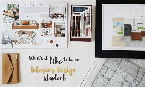 what is it like to be an interior designer top 28 what is it like to be an interior designer what it s like to be an interior designer