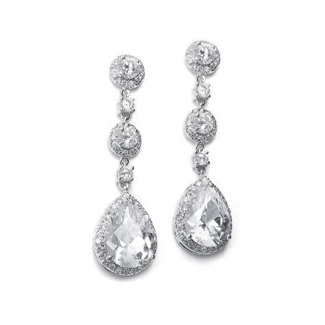 Wedding Earrings  Pink Diamond Earrings. Pricy Engagement Rings. Push Present Rings. Embedded Diamond Engagement Rings. Parade Engagement Rings. Stainless Wedding Rings. $1000 Wedding Wedding Rings. Two Tone Gold Engagement Rings. Wax Rings