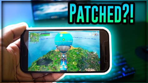 can you still play fortnite on incompatible android devices free promo codes