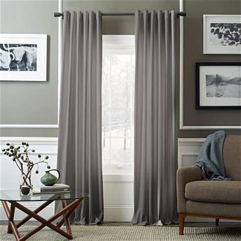 17 best ideas about grey velvet curtains on pinterest