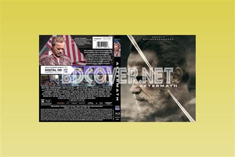 blu covers dvd covers blu labels aftermath 2017 download free blu covers