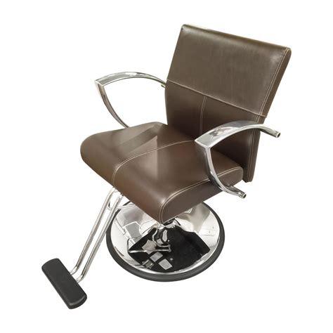 belvedere kallista kt12a styling chair