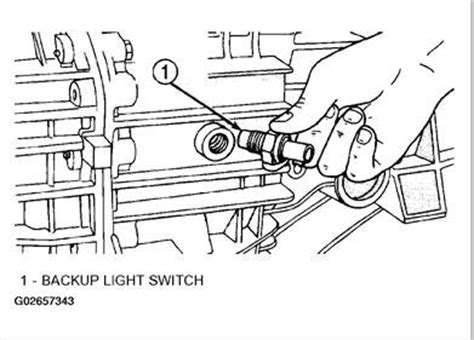 1991 Honda Accord Brake Light Wiring Diagram by Solved 1991 Honda Accord Backup Lights Dont Work The Fuse