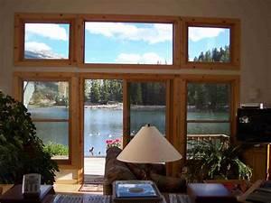 Fenster Im Vergleich : fenster vergleich ~ Markanthonyermac.com Haus und Dekorationen