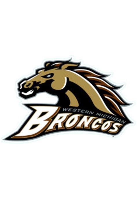 Western Michigan University Broncos Magnet  Western. Hostgator Affiliate Program Psych D Programs. Email Invitation Templates Free. J Foster Phillips Funeral Home. Credit Cards With Low Interest Rates And No Annual Fees