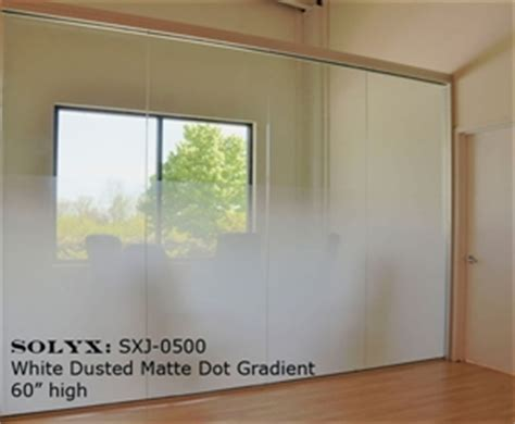 solyx decorative window decorative window tinting in denver and colorado all
