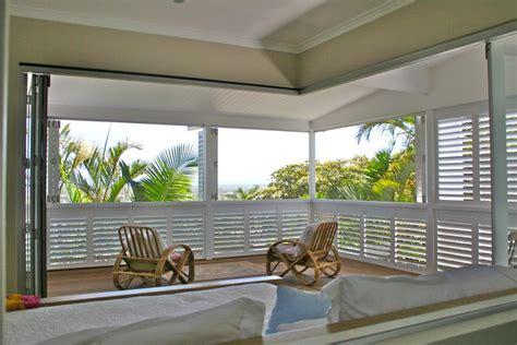 plantation shutters variety options iq shutters sunshine coast