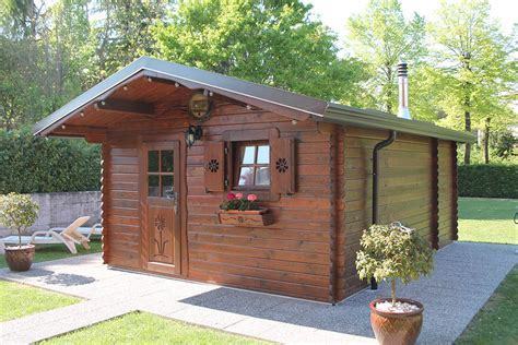 ladari per di montagna stile lacustre per la casetta in legno la pratolina