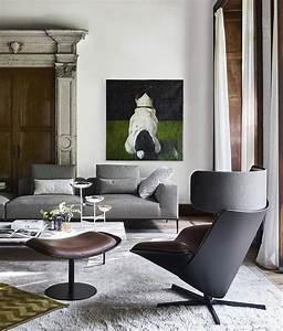 B Und B Italia : armchair almora b b italia design by nipa doshi and jonathan levien ~ Orissabook.com Haus und Dekorationen