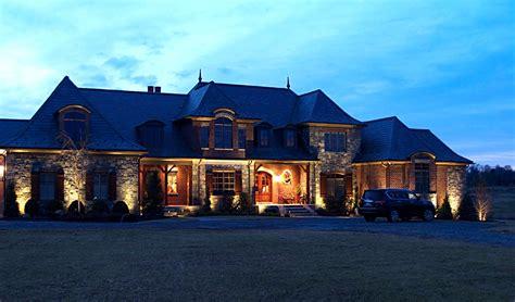 residential outdoor lighting residential outdoor lighting outdoor lighting expressions