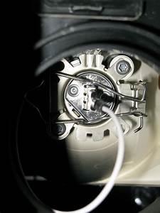 Ampoule Feu De Croisement Scenic 2 : ampoule phare clio 2 ampoule h7 clio 2 clairage de la cuisine changer ampoule clio 2 mouvement ~ Medecine-chirurgie-esthetiques.com Avis de Voitures