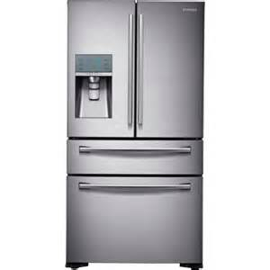 rf24fsedbsr samsung stainless steel 24 cu ft 36