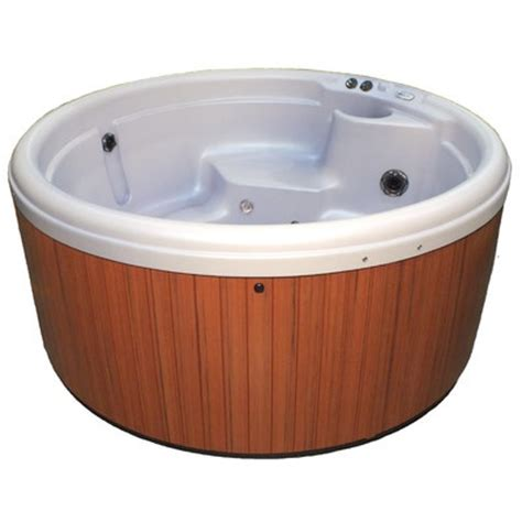 nordic tubs nordic tubs cottage tub buds such