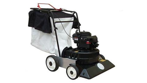 aspirateur de feuilles sur roues 28 images aspirateur de feuilles sur roues ibea ib 2035 et