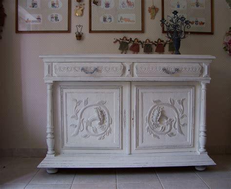 relooke cuisine meubles et objets