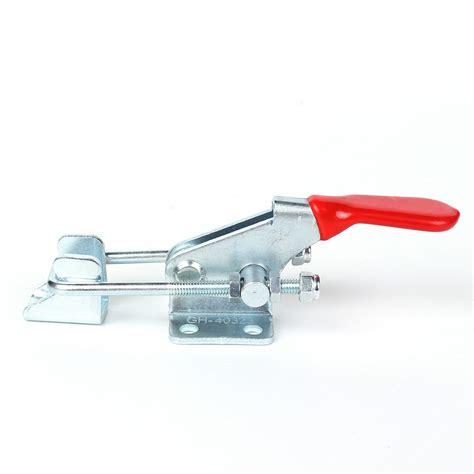 clip ceinture siege auto pince à poinconner perforatrice emporte pieces oeillets
