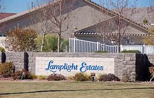 las vegas gated communities homes for 750k to 1 With lamplight estates las vegas