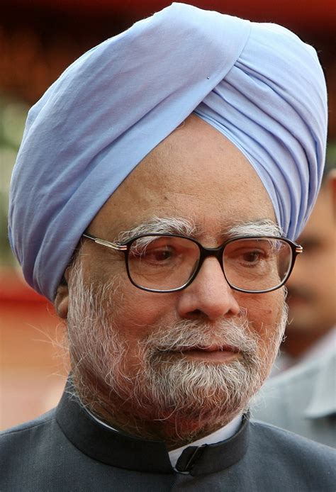 Pm Manmohan Singh Resume by Violence And Sexual Offences Against Are Increasing Manmohan Singh Kuala Lumpur Post
