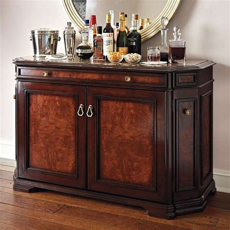 Mini Bar Cabinet by Newport Mini Bar Cabinets For 2495 Living Room