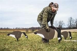 Cheap Full Body Canada Goose Decoys Canada Goose Kids Sale Price