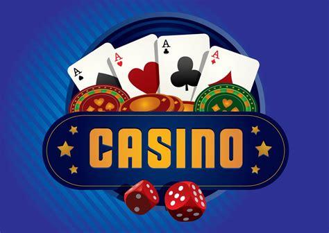 Casino Clipart Casino Vector Graphics Freevector
