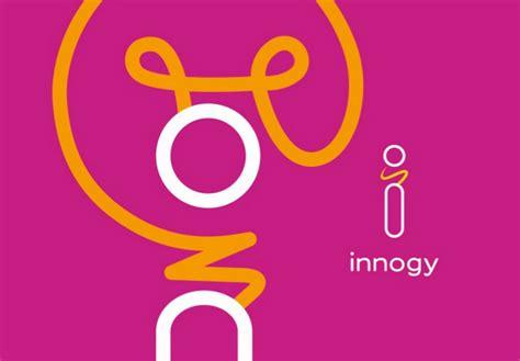 rwe polska zmienia nazwę na innogy polska nowe logo i