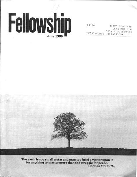 Fred Bernard Wood III: Life & Times: Literature