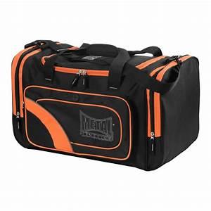 780a0b6cac Sac De Sport Boxe. sac a dos adidas boxe sac bandouliere adidas boxe ...