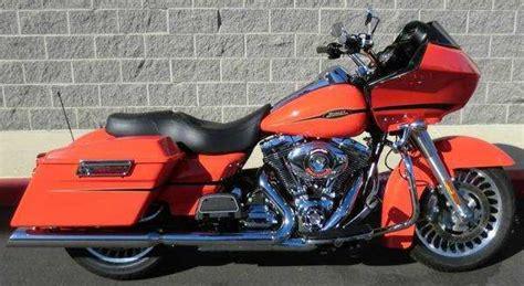 2009 harley davidson fltr road glide moto zombdrive