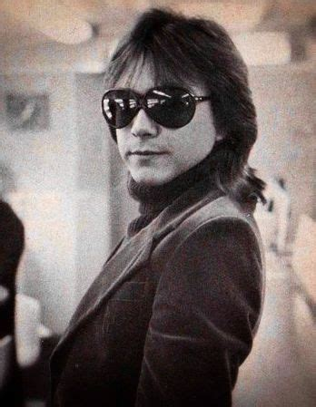 david cassidy sexy david is cool sexy and bad to the bone yum david