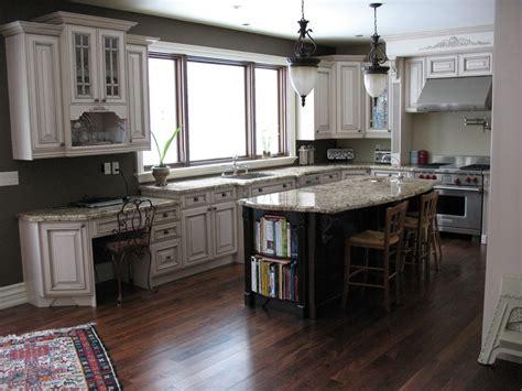 Kitchen Countertop In Toronto  Stonecraft Canada Blog