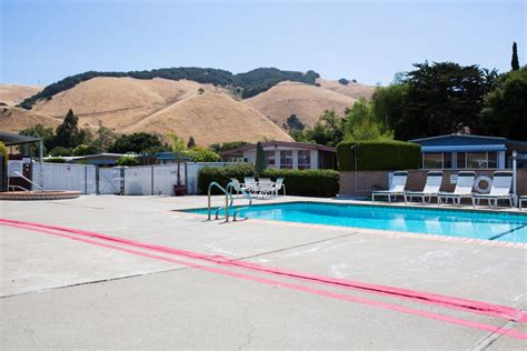 Niles Canyon in Fremont, CA Mobile Homes For Sale : A 55 ...