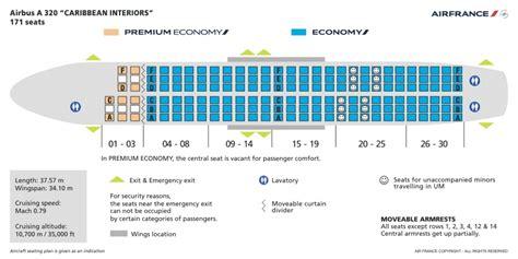 plan des sieges airbus a320 air atc gp