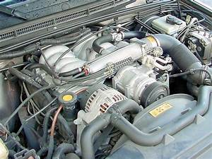 Pin By Usedpartx On Used Engines